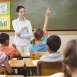 Öğretmen maaşları belli oldu