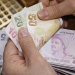 Rekabet cezalarındaki alt sınır 2020 yılı için 31 bin 903 lira oldu