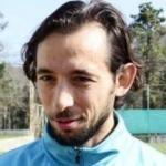 Berkan Yıldırım Giresunspor'da