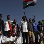 Sudan'da 29 istihbaratçı hakkında idam kararı