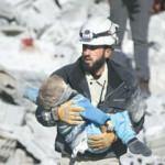 Suriye'de katliam bilançosu: 2 bin 741 sivil öldü!