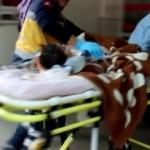 2 metrelik çukura düşen minik Emirhan'ın kahreden ölümü