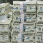 Türkiye'nin net dış borcu açıklandı