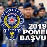 2019 POMEM alımları ne zaman? 24. dönem POMEM başvuru tarihi ve şartları