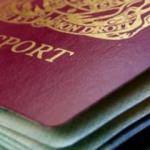 2019'un en güçlü pasaportları açıklandı