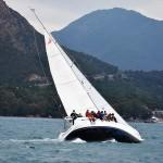 Yat yarışları: Marmaris ERGO-MIYC Kış Trofesi