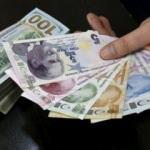 Erdoğan-Trump görüştü, dolar düşüşe geçti