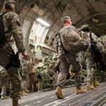 ABD'den Türkiye açıklaması: Devam ediyoruz