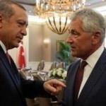 ABD'li eski bakan: Erdoğan onu aşağıladı