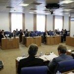 Asgari ücret desteği Komisyon'da kabul edildi