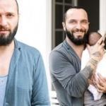Berkay'ın ikinci bebeğinin cinsiyeti belli oldu