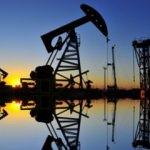 Brent petrolün varili 57,30 dolar