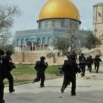 Cohen: İsrail aklanmak için soykırımı kullanıyor!