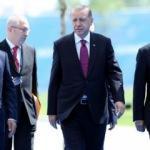 Erdoğan New York Times'a yazdı: Planımız var!