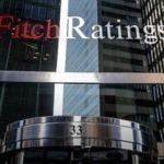 Fitch'ten ABD ekonomisine uyar