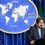 İran eski ABD askerinin tutuklandığını doğruladı