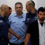 İsrailli eski bakan İran ajanı çıktı:11 yıl hapis!