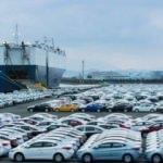 """Otomotivde 9 ülkeye """"milyar dolarlık ihracat"""""""
