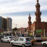 Sudan'da Beşir taraftarları meydanlarda!