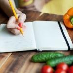Çok zayıflatan diyet listeleri