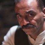 Yılmaz Erdoğan'dan sinema biletleri hakkında yeni çıkış