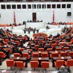 MHP'nin 'nafaka 5 yılla sınırlansın' teklifi hazır