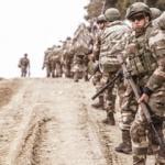 80 bin asker emir bekliyor
