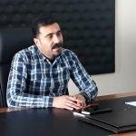 AK Parti Tunceli Belediye Başkan Adayı Arasan'dan avcılık açıklaması