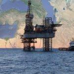 Doğu Akdeniz'de gerilim yükseliyor: Türkiye de birlik kurmalı