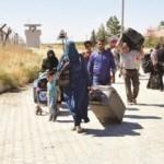 Güvenli bölge olursa 4 milyon Suriyeli evine döner
