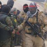 Terör örgütü YPG/PKK'dan evlilik haracı!