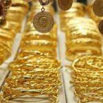 Altın alacaklar dikkat! Kuyumculardan uyarı geldi