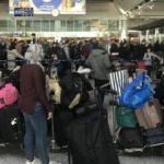 Atatür Havalimanı'nda büyük heyecan! Bugün başladı