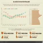 İş gücü istatistikleri (2)