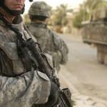 ABD Irak'taki askeri varlığını artırabilir!
