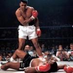 ABD'de Muhammed Ali kararı! Değiştirdiler