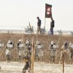 ABD'den PKK'ya Irak'ta 4. kamp