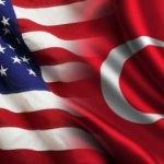 Amerika'nın kapıları Türk markaları için açılıyor