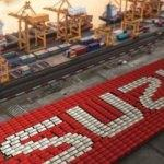 Anadolu Isuzu 26 gün boyunca üretim yapmayacak