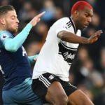 Babel sahne aldı, Fulham uzatmalarda yıkıldı!