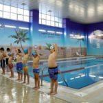 Bağcılar Belediyesinden öğrencilere havuz ödülü