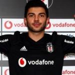 Beşiktaş'tan 4,5 yıllık anlaşma!