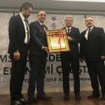 Kahramanmaraş'ta 11 bin 500 kişiye ilave istihdam