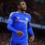 Chelsea'den Göztepe'ye! Anlaşma sağlandı