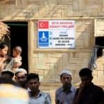 Deniz Feneri, Arakanlılar için 3 mahalle kurdu!