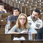 Dikkat! Milyonlarca öğrenciyi ilgilendiriyor