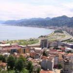 Doğu Karadeniz'de konut satışı yüzde 19 arttı