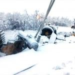 Kütahya'da hemzemin geçitte kaza: 1 ölü