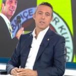 Fenerbahçe'den tarihi bağış kampanyası!