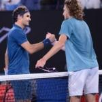 Federer'den Avustralya Açık'a veda